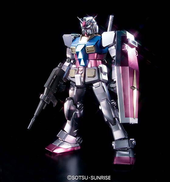 4ad268ede31 PG 1 60 Zaku II Custom Set  2 Plastic Model. Bandai. 2