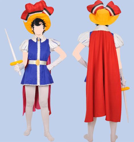 amiami character hobby shop trantrip princess knight