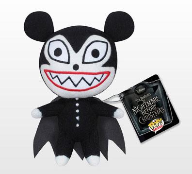 fig kai 04205jpg - Characters In Nightmare Before Christmas