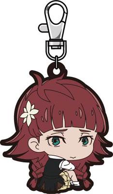 AmiAmi [Character & Hobby Shop]