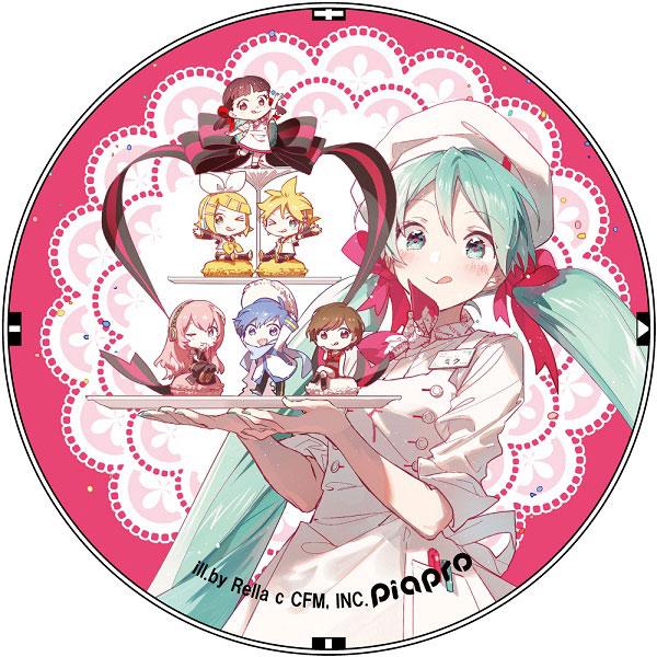 1ac5eb719 AmiAmi [Character & Hobby Shop]