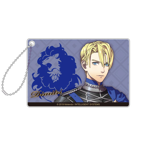 goodies fire emblem three houses  GOODS-00311193