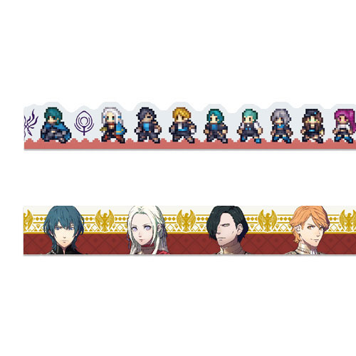 goodies fire emblem three houses  GOODS-00315139