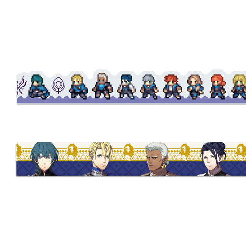 goodies fire emblem three houses  GOODS-00315140