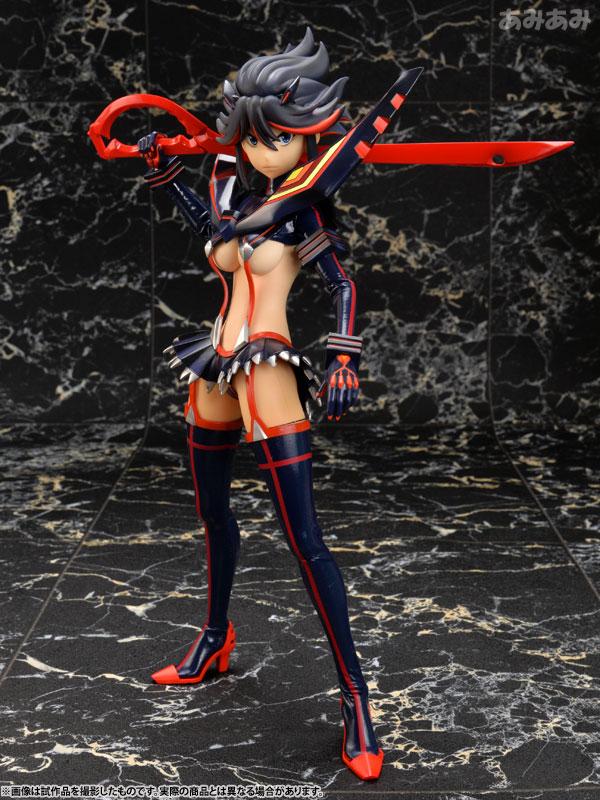 Amiami Character Hobby Shop Real Action Heroes No 664