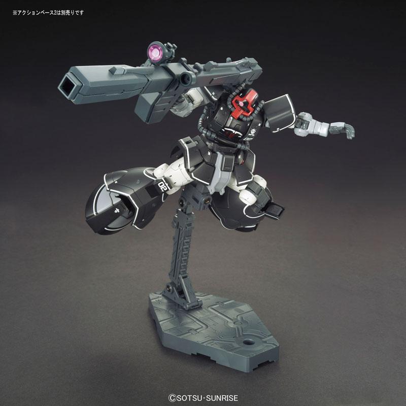 amiami character hobby shop hg mobile suit gundam the origin