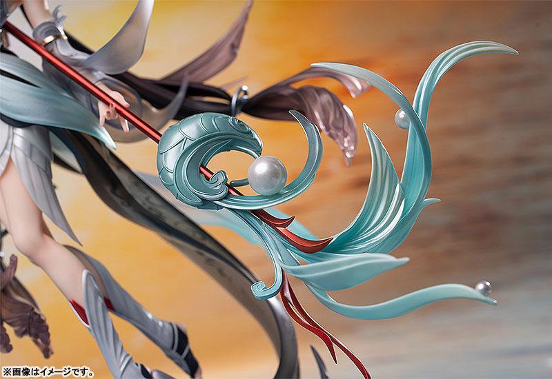 FIGURE-129555_09.jpg