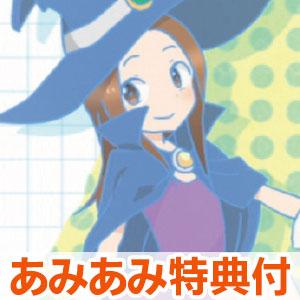 AmiAmi [Character & Hobby Shop] | CD Pokemon OP & ED Theme